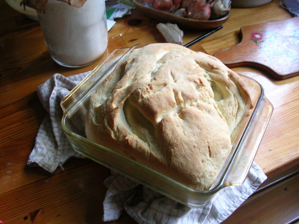 bread 08